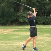 Photo Sport Recreation Golf
