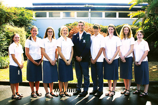 2019 Year 11 Gold And Distinction Medallion Recipients 600x400